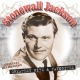 stonewall jackson greatest hits & favorites