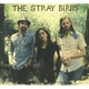 stray birds,the the stray birds