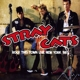 stray cats rock this town live new york 88