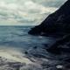 stubb cry of the ocean