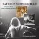 summerfield,saffron salisbury plain/fancy meetin you here