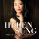 sung,helen anthem for a new day