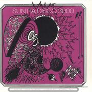 sun-ra-disco-3000