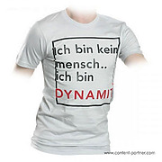 supa-tshirt-white-dynamit-m