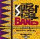 super rail band of the buffet hotel de l super rail band of the buffet hotel de l