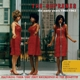 supremes,the the early years 1960-1962