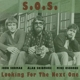 surman/osborne/skidmore (s.o.s) looking for the next one