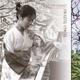 suzuki,yoko japanese piano