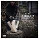 szilvay,peter/arctic philharmonic sinfon smilodon