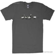 t-shirt-size-m-ctrl-esc-remix-graphit