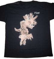 t-shirt-blue-l-ostgut-fnf