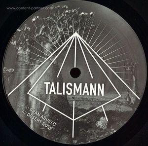 talismann - 005 (talismann)