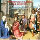 tallis scholars,the/phillips,peter christmas carols and motets
