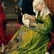 tallis scholars,the/phillips,peter the tallis scholars sing josquin