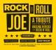 taylor,chip/platania,john rock and roll joe