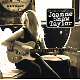 taylor,joanne shaw diamonds in the dirt