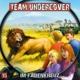 team undercover team undercover 15: im fadenkreuz