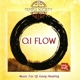 temple society qi flow-music for qi gong healing