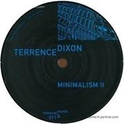 terrence-dixon-minimalism-pt2-repressed