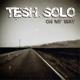 tesh solo on my way