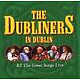 the dubliners in dublin-great songs live