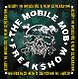 the mobile mob freakshow ready to misguide a new genera