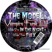 the-model-vampire-funk-ep