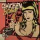 theo's fried chickenstore chicken stomp