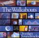 the walkabouts drunken soundtracks:lost songs