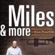 thierse,wolfgang-davis,miles miles & more