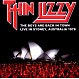 thin lizzy the boys are back in town-live australia