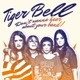 tiger bell don't wanna hear about your band