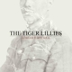 tiger lillies a dream turns sour