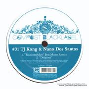 tj-kong-nunos-dos-santos-compost-black-label-31