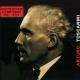 toscanini,a.,nbc so sinfonie 4 & 5