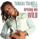 tramell-peterson,tamara driving me wild-4-track ep