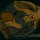 transport league napalm bats & suicide dogs (digipak)