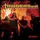 triggersoul restoration