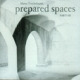 trochelmann,marco prepared spaces