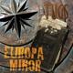 tugs europa minor