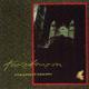 tuxedomoon the ghost sonata