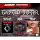 twisted sister you can.t stop rock'n'roll/come out and