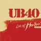 ub40 live at montreux 2002
