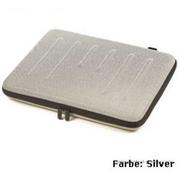 udg-creator-laptop-shield-17-silver