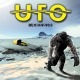 ufo beginnings