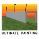 ultimate painting ultimate painting
