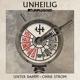 """unheilig mtv unplugged """"unter dampf-ohne strom"""" ("""