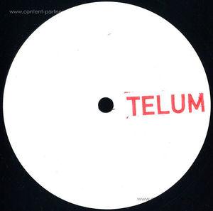 unknown - telum001 (telum)