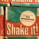 upsessions,the (feat. lee 'scratchy' per shake it!