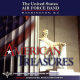 us air force concert band american treasures